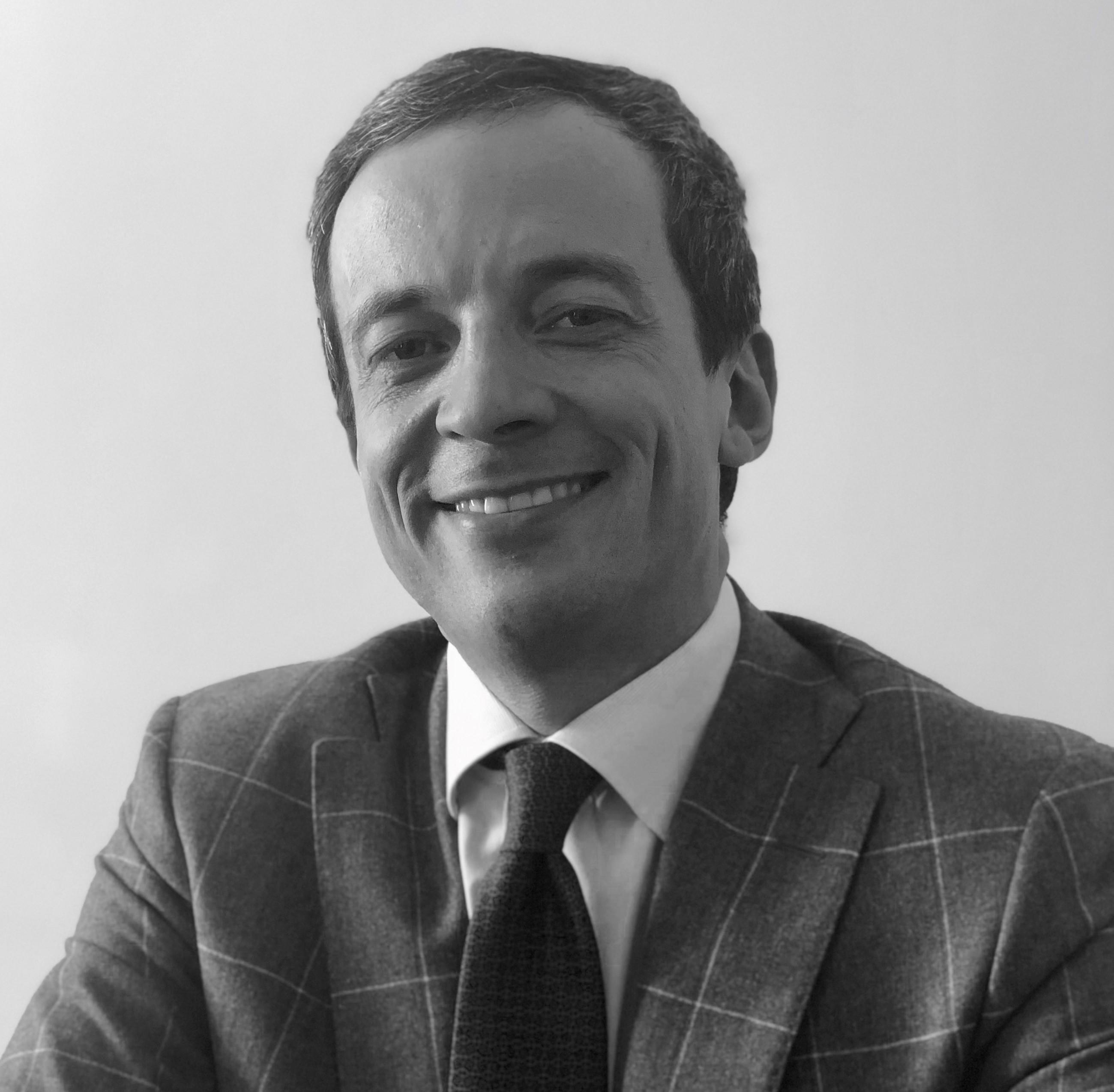 Fabio D'Esposito