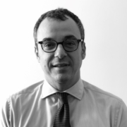 Giovanni Vidal